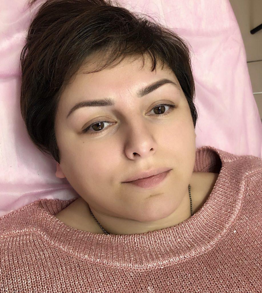 Обучение татуажу в Иваново